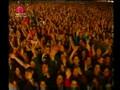 Bon Jovi Rock in Rio