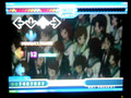 Stepmania God Knows insert song of The melencholy of S-H