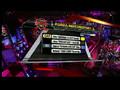 CAR v NY Forza 2 | EP 412 C | 2008 NA Regular Season