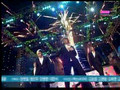 Super Junior - Missing U [Music Tank 103007]