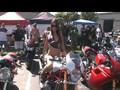 Super Bike Nation Grand Opening