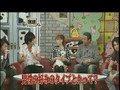 Arashi no shukudaikun 2008.09.29