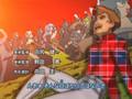 Keroro Gunso Episode 188