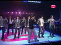 Super junior - Marry U
