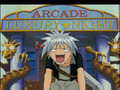 ravemaster episode 1 part 1 english