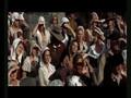 Pirates Des Caraibes Et La Fontaine De Rhum 05 part1