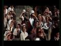 Pirates Des Caraibes Et la Fontaine De Rhum 05 part2