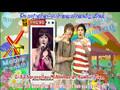 [M13][Engsub]080824 Inkigayo Mobile Ranking