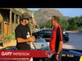 Terlingua, TX & Shelby Terlingua Mustang - Part 1- Garage419