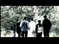 THE HUNCHBACKS (los jorobados)HD .wmv