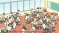Minami-ki episode 2