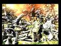 final-fantasy-ix-emiko-shiration-melodies-of-life