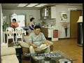 Snaeh Krom Ponlir Komjrouch [21] : Wai Wai Wuxia.Com