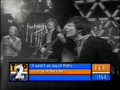 Manfred Mann - The Mighty Quinn [totp2]