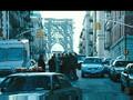 Movie Trailer - Pride and Glory