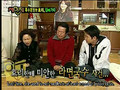 [TungTung fansubs] 080217 Change episode 1 (ENG SUBS)