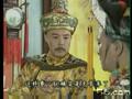 Huan Zhu Ge Ge II Episode 2