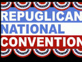 The RePuglican Convention