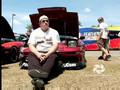 OctaneTV - Drift Scene - WDC Drift St Pete 11