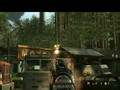 Resistance 2 - Developer Walkthrough Part 3