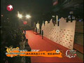 20071209 Gackt in ShangHai Fashion Festival - red carpet part ver.2