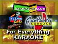 KnoxRocks.tv Show 41