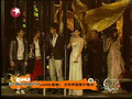 20071209 Gackt in ShangHai Fashion Festival - be awarded