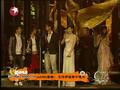 20071209 Gackt in ShangHai Fashion Festival - be awarded