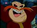 Sonic the Hedgehog SatAM (S2 E13)
