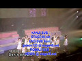 [ENG SUB] AKB48 - DON'T DISTURB v2