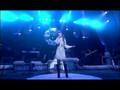 BoA - Christmas live
