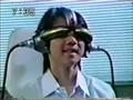 Mirai Sentai Timeranger - 31