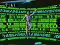 Mirai Sentai Timeranger - 32