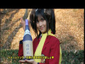 Mahora Sentai Bakaranger 04