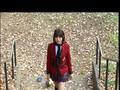 Mahora Sentai Bakaranger 05
