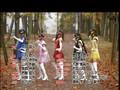 Mahora Sentai Bakaranger 06 Finale