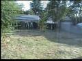 Canoga Park Real Estate 22142 Wyandotte St
