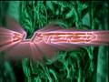 [test] blistered - Not Ever Together