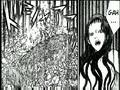 Claymore Manga 78