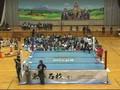 Michinoku Pro - Quackenbush vs. Shibaten 10/12/07