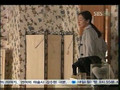 Lhong Snaeh Kbaeh Kloun [24] : Wai Wai Wuxia.Com