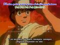 Hajime No Ippo 07 spanish-sub