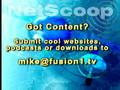 NetScoop #17 - Internet Fame