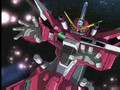Gundam Seed Destiny Final Plus part 2 subbed