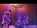 [ENG SUB] AKB48 - Junai no Crescendo v2