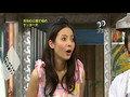 99+ (2008.04.15) [Becky].avi