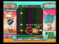 Pop'n Music Best Hits - Door of Magic (Traning Mode)