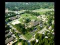 Denton Aerial Photography