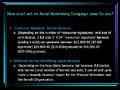 AdvertisingAirships.com - Blimp Promotions Overview