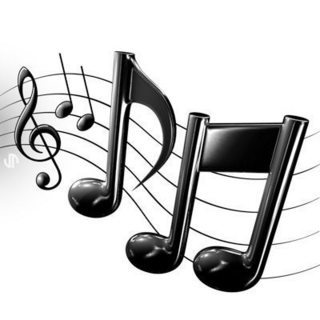 Beethoven Op.2